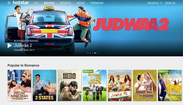 free-movie-download-websites-list